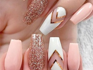 Nail Ideas | Lily Nails on spa ideas, tree ideas, room ideas, male ideas, style ideas, long ideas, pedicure ideas, night ideas, wall ideas, love ideas, teen art ideas, rubber band ideas, makeup ideas, easy toenail ideas, refinishing ideas, polish ideas, fingernail ideas, food ideas, heart ideas, tattoo ideas,